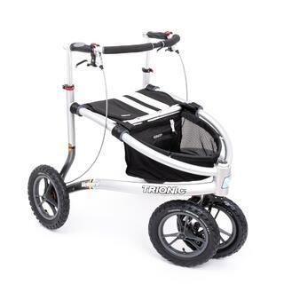 Veloped Sport 12er размер M черный/белый/белый