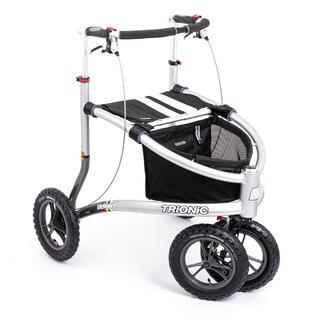 Veloped Sport 12er L черный/белый/серебристый